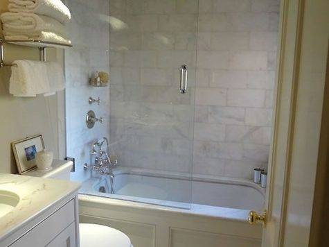 Solera Group Bathroom Remodel Santa Clara Ideas