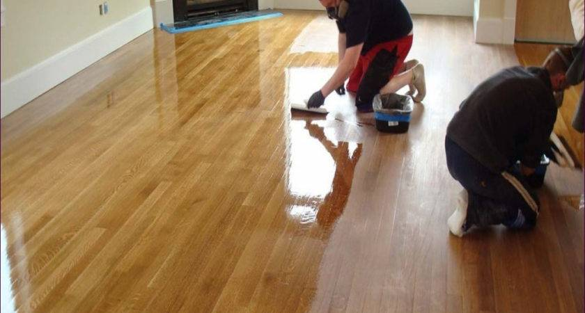 Solid Wood Floor Company Pertaining Home
