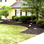 Some Simple Front Yard Landscaping Ideas