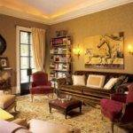 Some Victorian Home Decorating Ideas May Assist