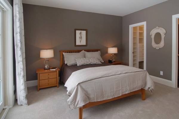 Soothing Paint Colors Neiltortorella