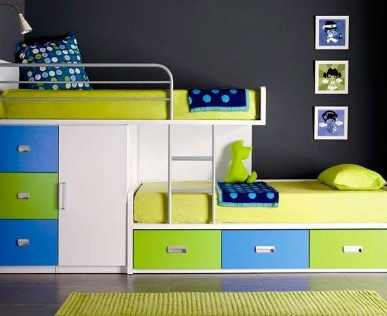 Space Saving Beds Best Hide Away Housetohome
