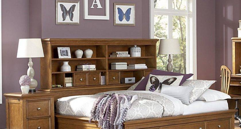 Space Saving Ideas Small Bedrooms Bedroom