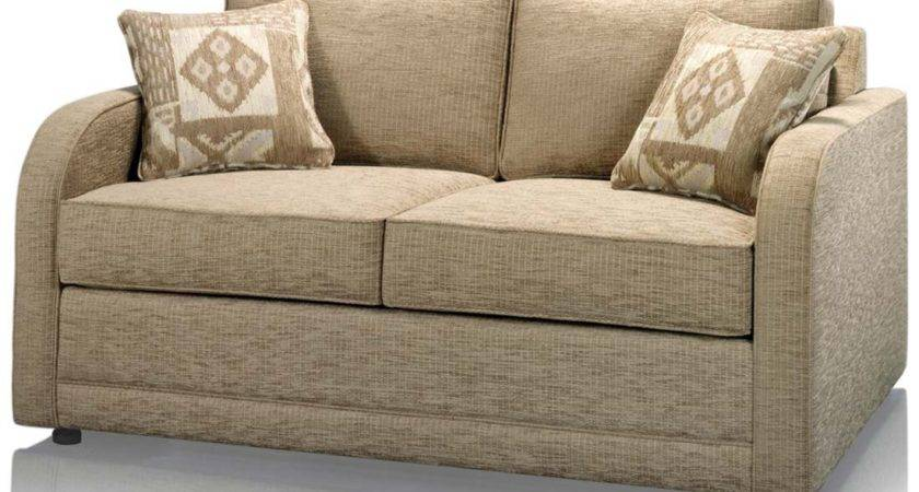 Space Saving Sofa Beds Sofafred Says