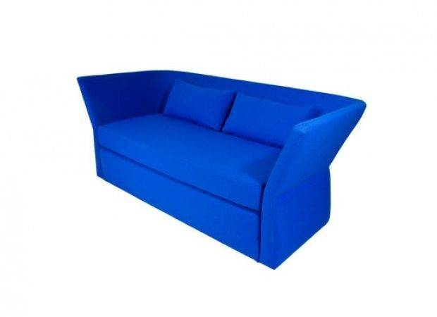 Space Saving Sofa Nolen Niu Home Reviews