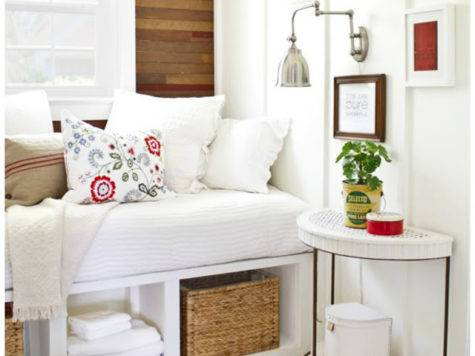 Spare Room Decorating Ideas Home Decor