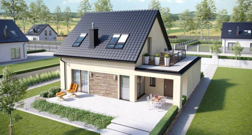 Spectacular Inspired House Plan Amazing Architecture