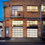 Spectacular Warehouse Conversion Abbotsford Australia