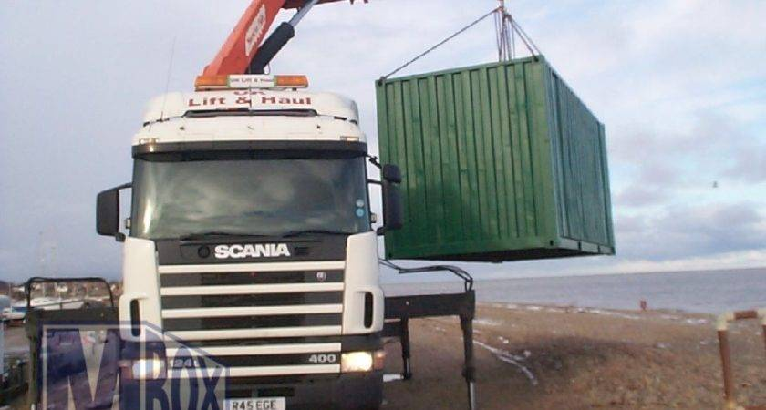 Speedy Plans Much Does Shipping Containers Cost