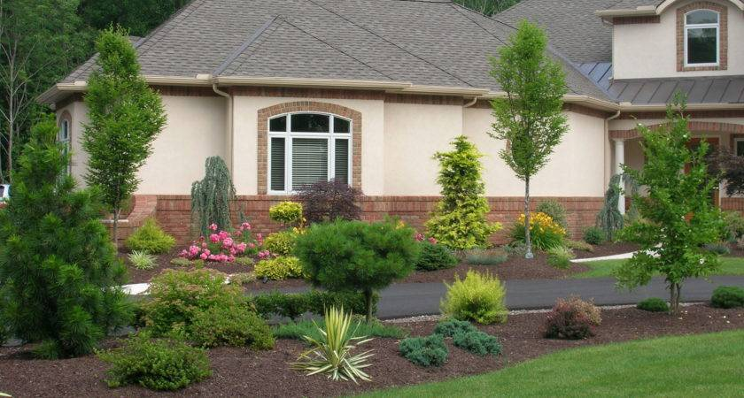 Spokane Landscaping Call