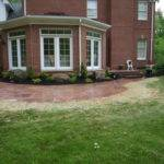 Spring Landscaping Tips Amber Gardens Akron Ohio
