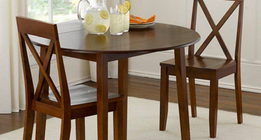 Square Dining Table Designs Room Decor