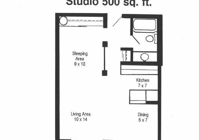 Square Feet Bedroom Apartment Buybrinkhomes