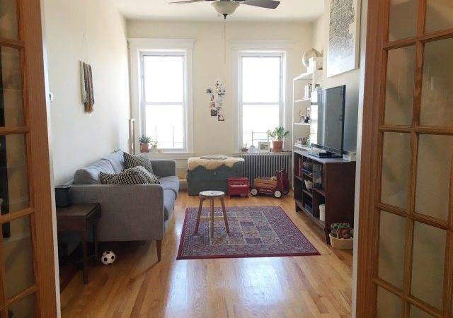 Square Foot Rentals Good Things Small Packages
