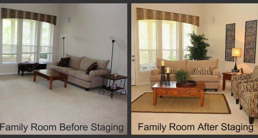 Staging Your Home Sell Minneapolis Real Estate