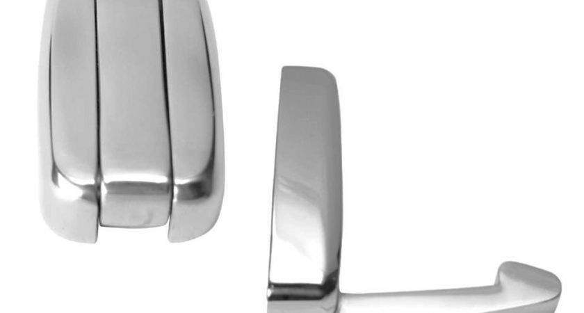 Stainless Steel Folding Coat Hat Hook Products