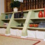 Staircase Design Ideas Small Spaces Best