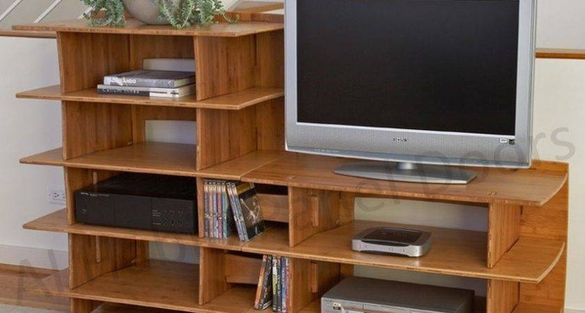 Stand Cabinet Design Hpd Lcd Cabinets
