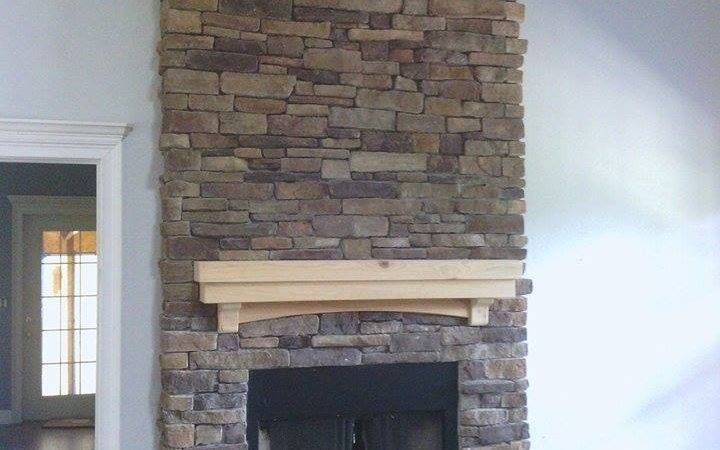 Star Stone Fireplaces