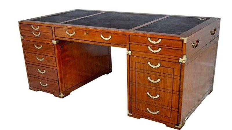 Starbay Richelieu Handmade Colonial Solid Rosewood