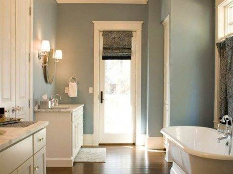 Start Finish Tackle Your Diy Bathroom