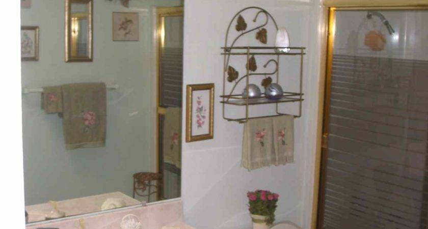 Steps Remodel Bathroom Photos Products Ideas