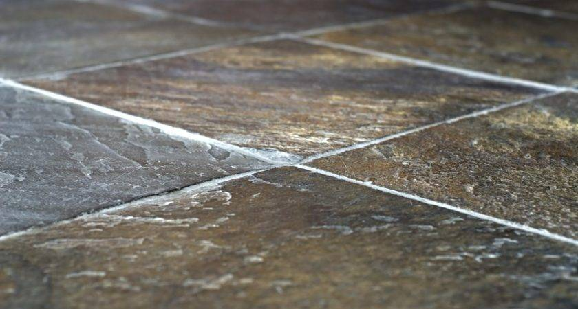 Stone Tile Eco Friendly Flooring