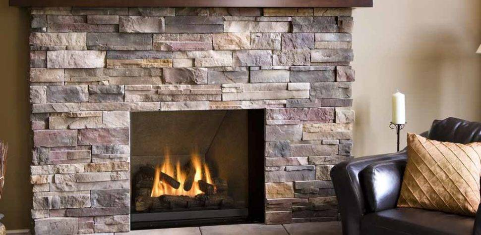 Stone Veneer Can Enhance Value Your Home