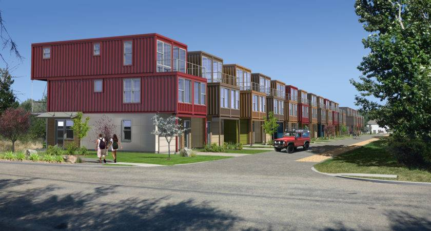 Storage Container Homes Cheap Smart Modular Shipping