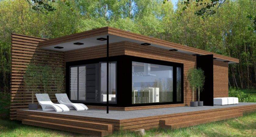 Storage Container Homes Shipping Houses