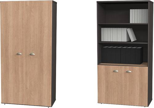Storage Cupboards Wollongong Cabinets Steel