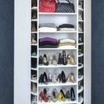 Storage Ideas Small Rooms Robys