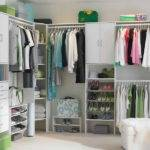 Storage White Green Big Closet Designs Modern