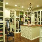 Storage Wonderful Big Closet Designs Modern