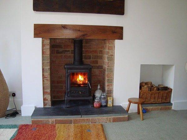 Stove Pinterest Wood Burning Stoves