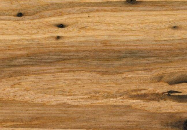 Strandwoven Timber Sustainable Flooring Walls