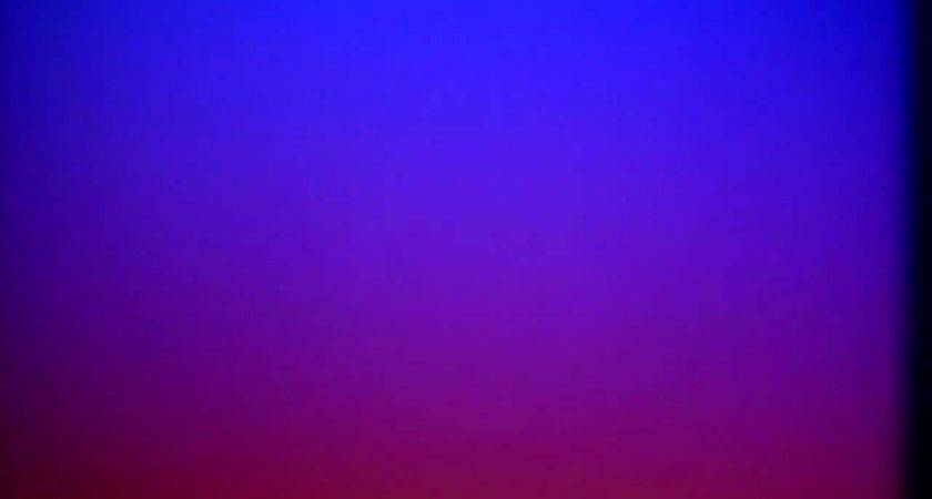 Strobe Lights Warning Fast Moving Colors Youtube