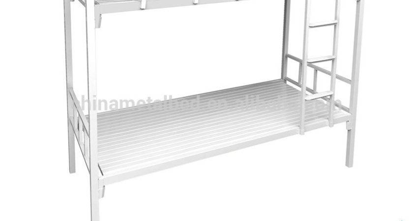 Strong Labor Bunk Bed Stairs Jqb Buy