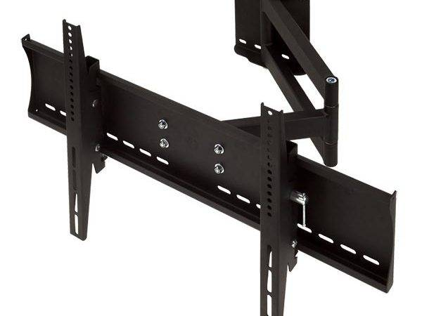 Strong Sturdy Cantilever Bracket Professional Series