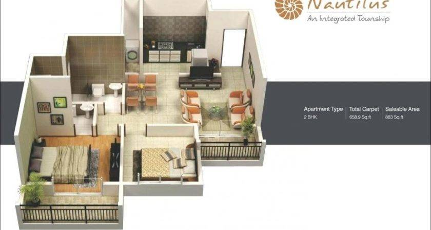 Studio Apartment Design Flooran Smallans Room Layout Best