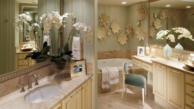Studio Bathroom Ideas Joy Design Best