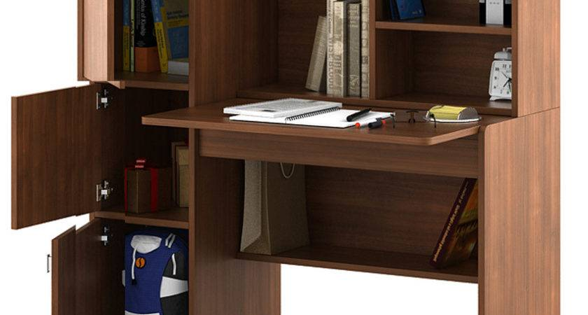 Study Table Design Ideas Decent Style