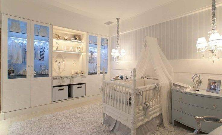 Stunning Baby Room Lighting Ideas Home Pallet Diy