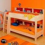 Stunning Bunk Beds Kids Design Inoutinterior