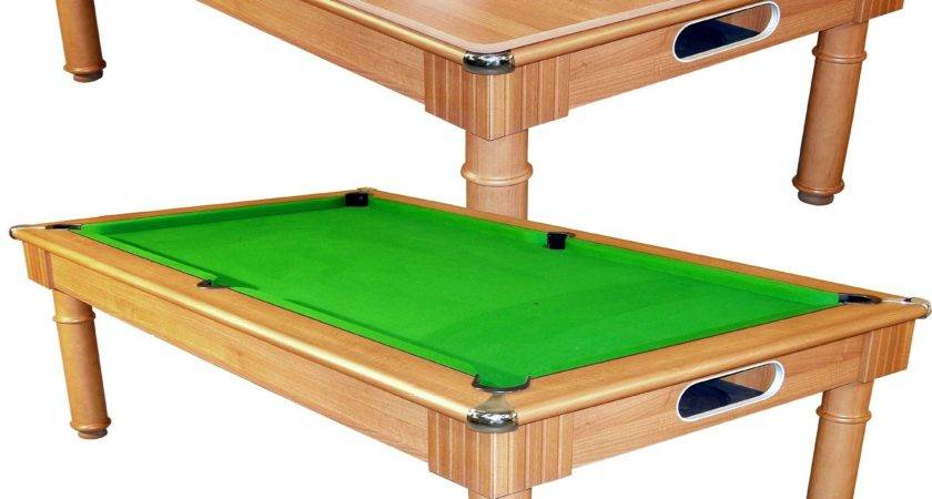 Stunning Dining Room Pool Table Combined Wall Fireplace