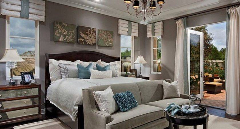 Stunning Master Bedroom Design Ideas Photos