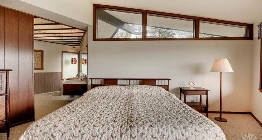 Stunning Spectacular Mid Century Modern Time Capsule