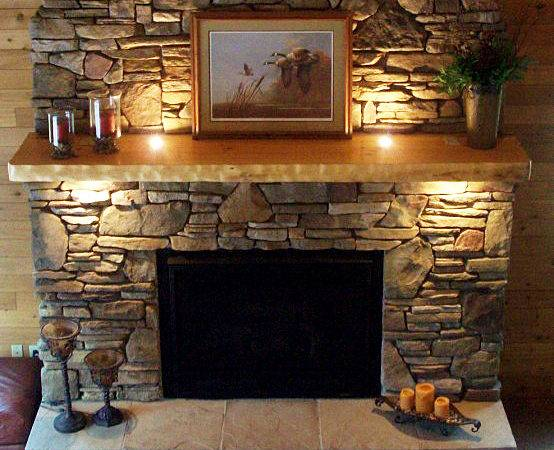 Stunning Stone Artistic Classical Contemporary Fireplace Mantel Ideas