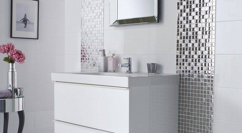 Style Inspiration Galleries Videos More Topps Tiles