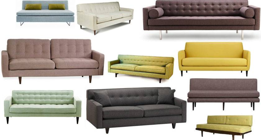 Styles Sofas Couches Couch Ideas Style Your